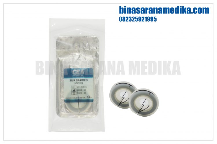 catgut-silk-braided-2.0-500cm-gea-benang-operasi-sutra