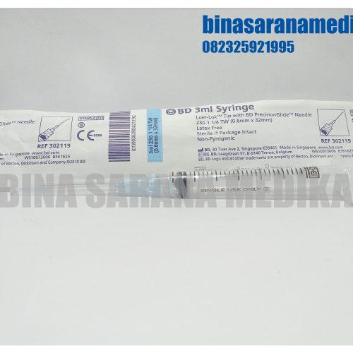 spuid-spuit-seped-syringe-bd-3-cc