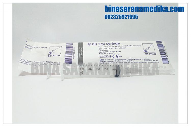 spuid-spuit-seped-syringe-bd-5-cc