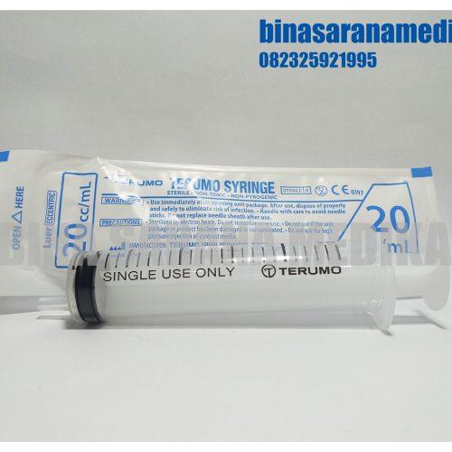 spuid-spuit-syringe-terumo-20-cc-jarum-suntik