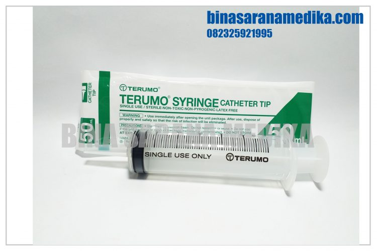 spuid-spuit-syringe-terumo-50cc-ct-jarum-suntik-lubang-tengah