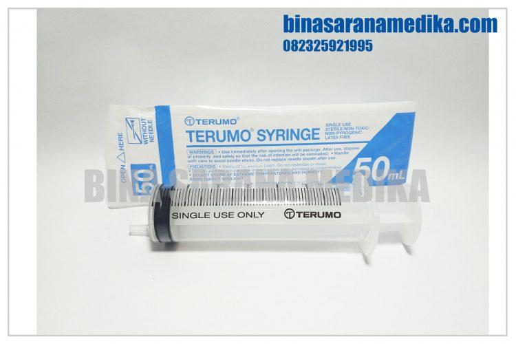 spuid-spuit-sepet-syringe-jarum-suntuk-terumo-50-cc-lp-lubang-pinggir