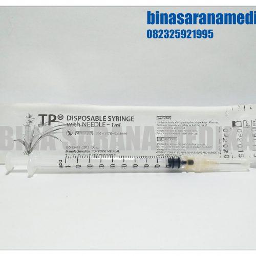 spuid-tp-1cc-jarum-suntik-spuit-syringe