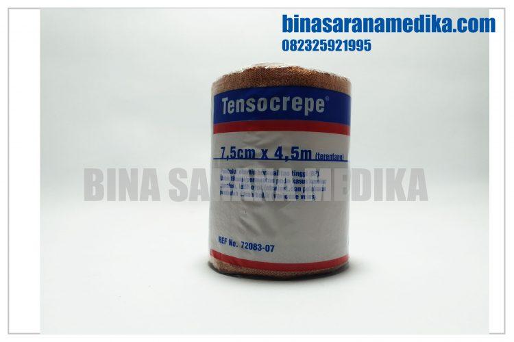 tensocrepe-7,5-perban-pembalut-luka-penopang-tulang-patah