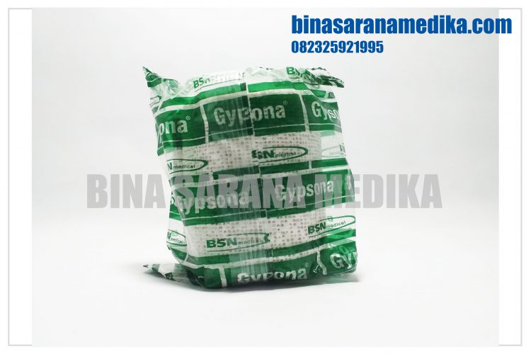 gypsona-7,5cm-plester-pembalut-luka-penopang-tulang-patah