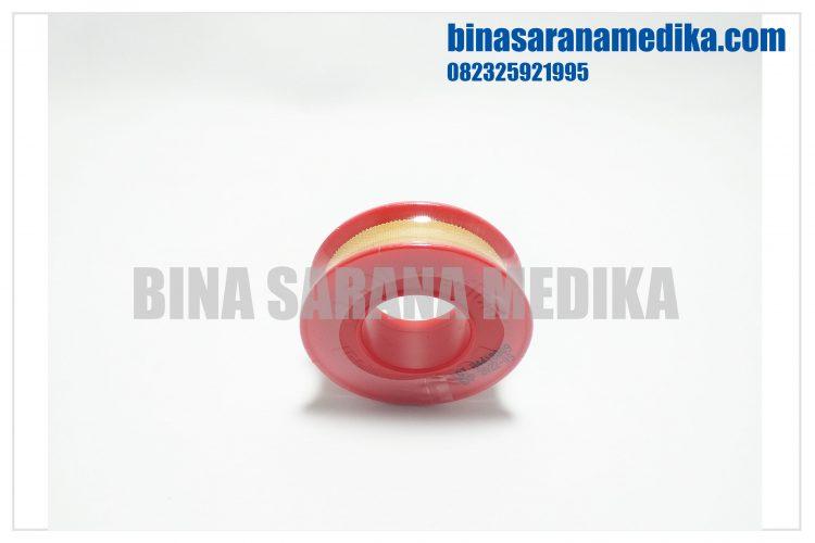 leukoplast-1621h-bsn-plester-rol