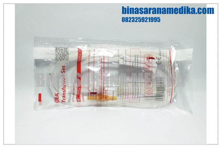 transfusi-set-gea