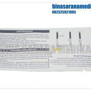 hcg-strip-gidcare-test-pack-tes-kehamilan-urin