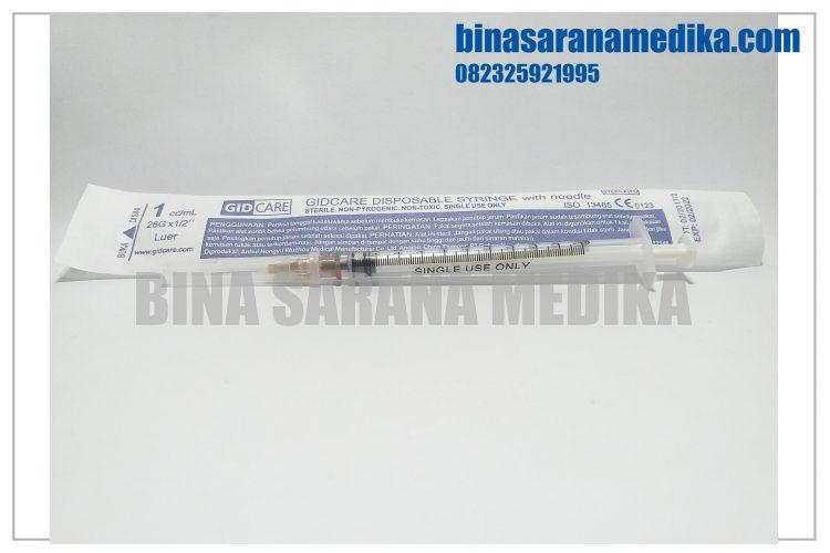 spuid-spuit-syringe-sepet-gidcare-1-cc