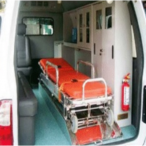 ambulance-type-1-mobil-ambulans-jenazah-darurat