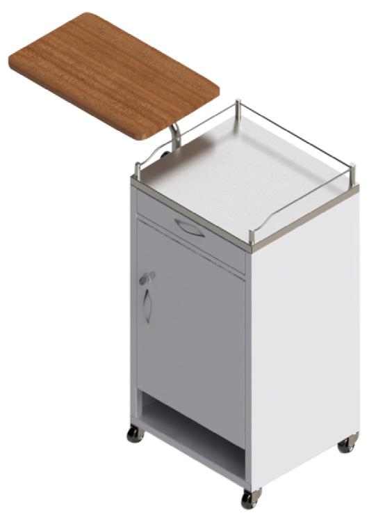 bedside-cabinet-type-1-lemari-samping-tempat-tidur-pasien