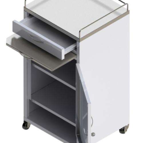 bedside-cabinet-type-2-lemari-samping-tempat-tidur-pasien