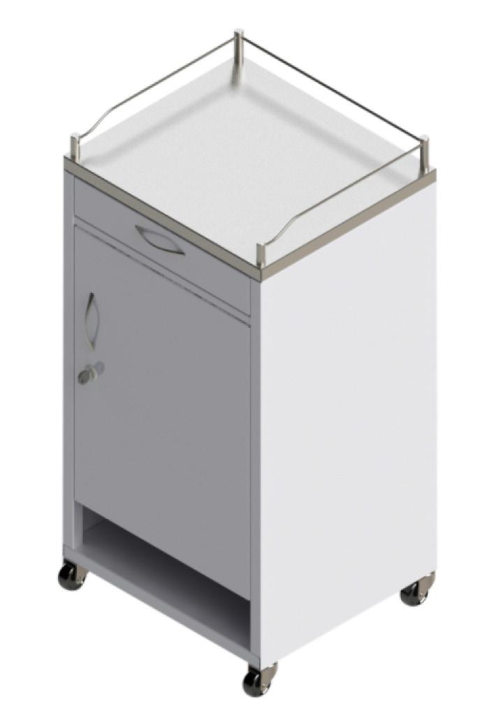 bedside-cabinet-type-3-lemari-samping-tempat-tidur-pasien