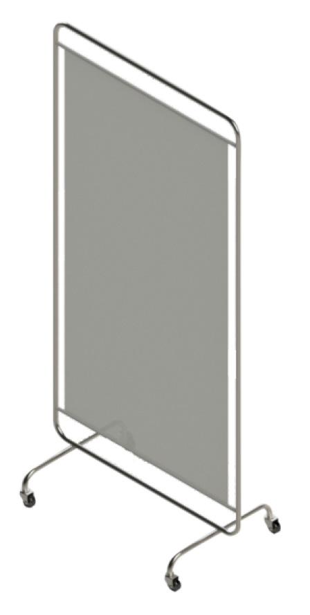 bed-screen-single-pembatas-ruangan-rumah-sakit
