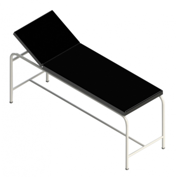 examine-bed-pc-ranjang-periksa