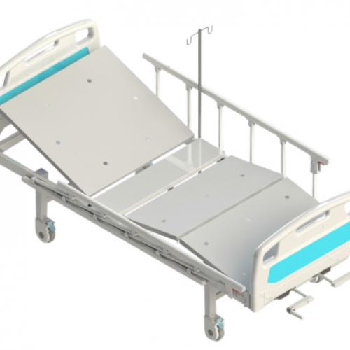 hospital-bed-ranjang-rumah-sakit-pasien-2-crank