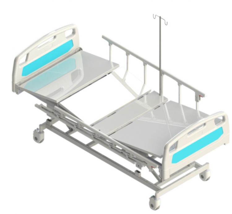 hospital-bed-ranjang-rumah-sakit-ranjang-pasien-3-crank-elektrik