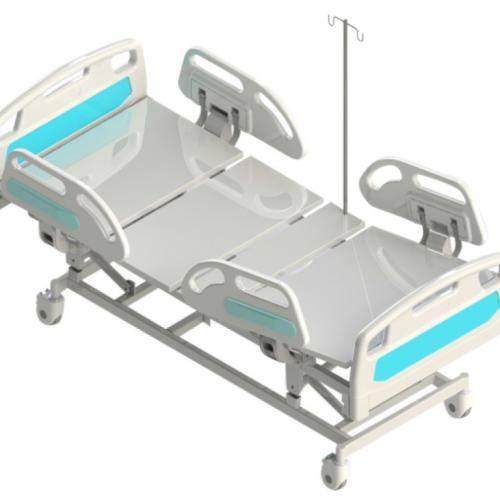 hospital-bed-ranjang-rumah-sakit-ranjang-pasien-3-crank-icu