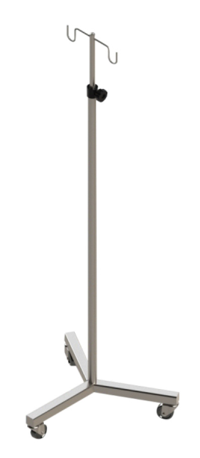 iv-stand-kaki-3-ss-tiang-infus