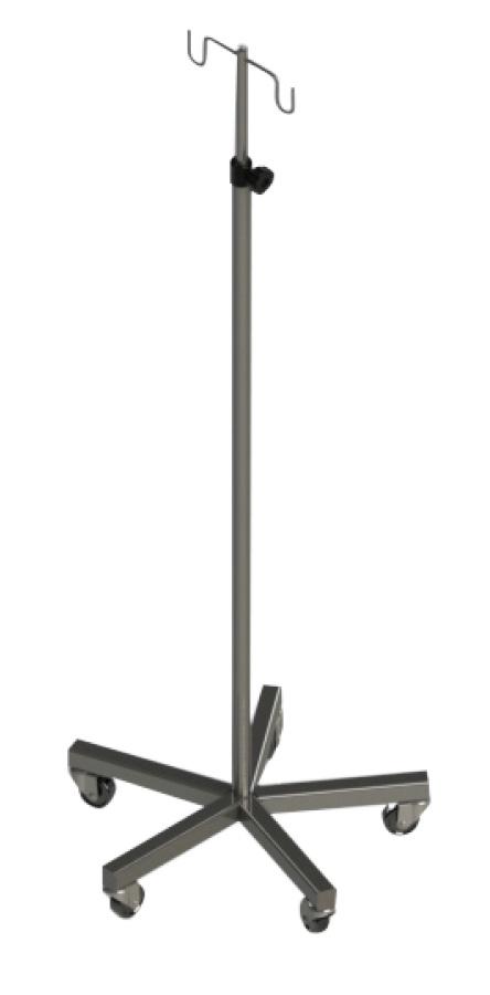 iv-stand-kaki-5-ss-tiang-infus