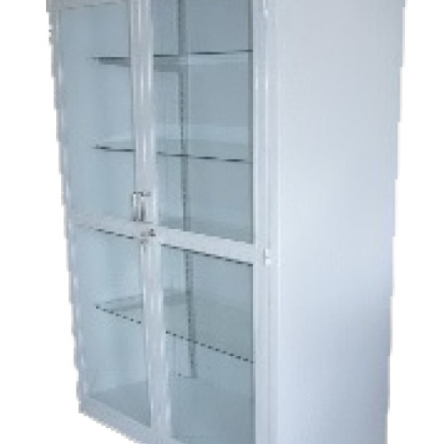 instrument-cabinet-2-door-type-1-lemari-instrument-medis