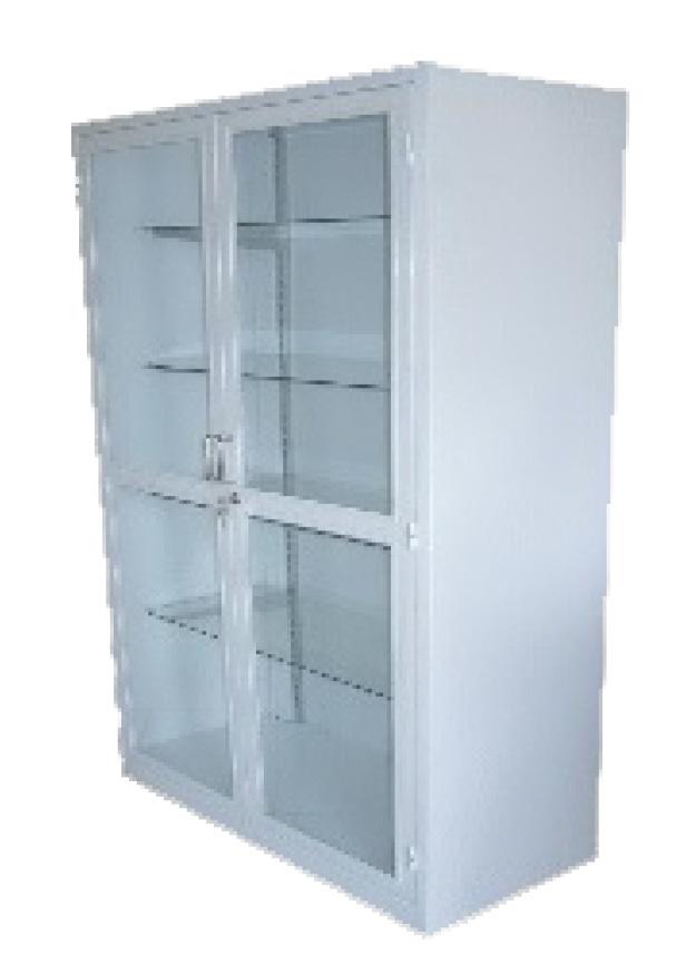 instrument-cabinet-2-door-type-1-lemari-instrument-medis