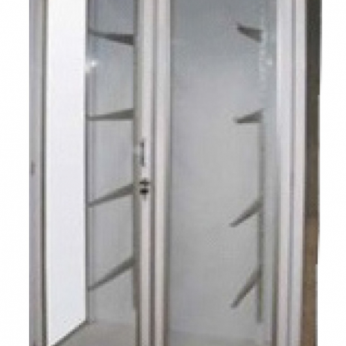 instrument-cabinet-2-door-type-2-lemari-instrument-medis