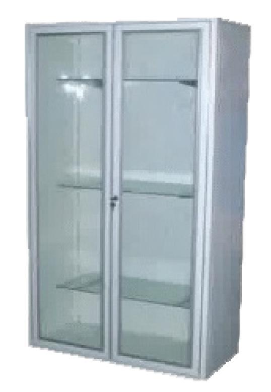 instrument-cabinet-2-door-type-3-lemari-instrument-medis