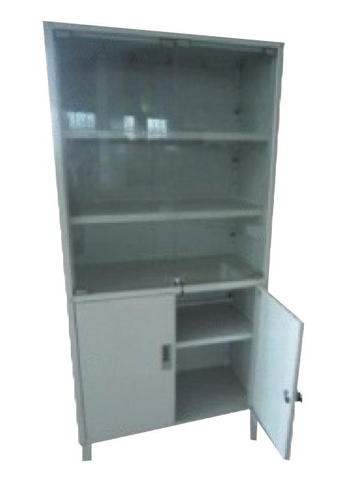 instrumnt-cabinet-4-door-lemari-instrument-medis