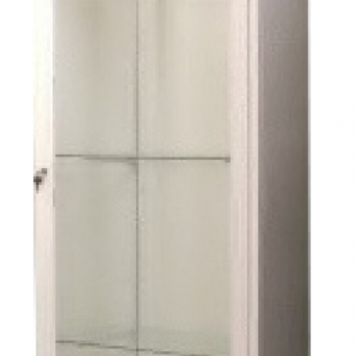 instrument-cabinet-single-door-lemari-instrument-medis