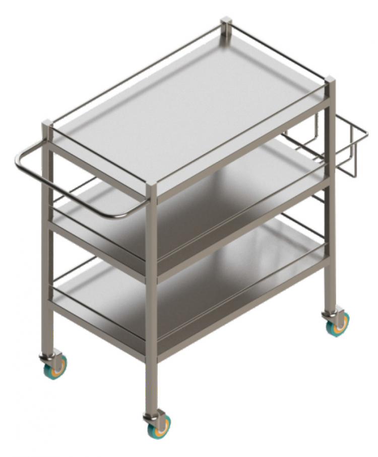 instrument-trolley-3-sap-troli-instrument-medis