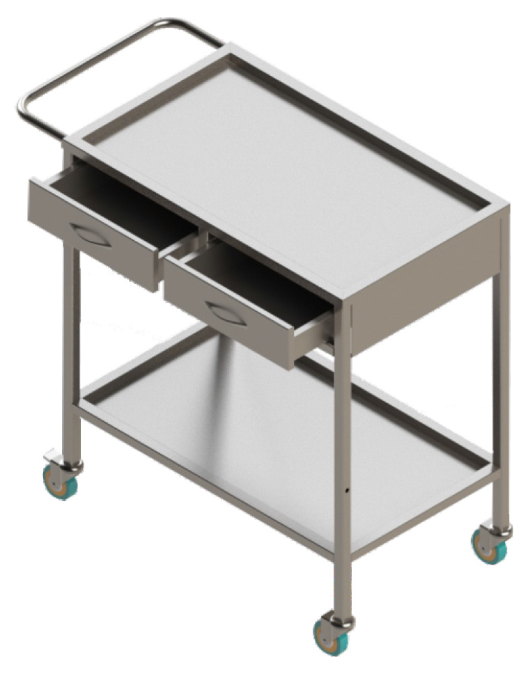 instrument-trolley-type-2-troli-instrument-medis