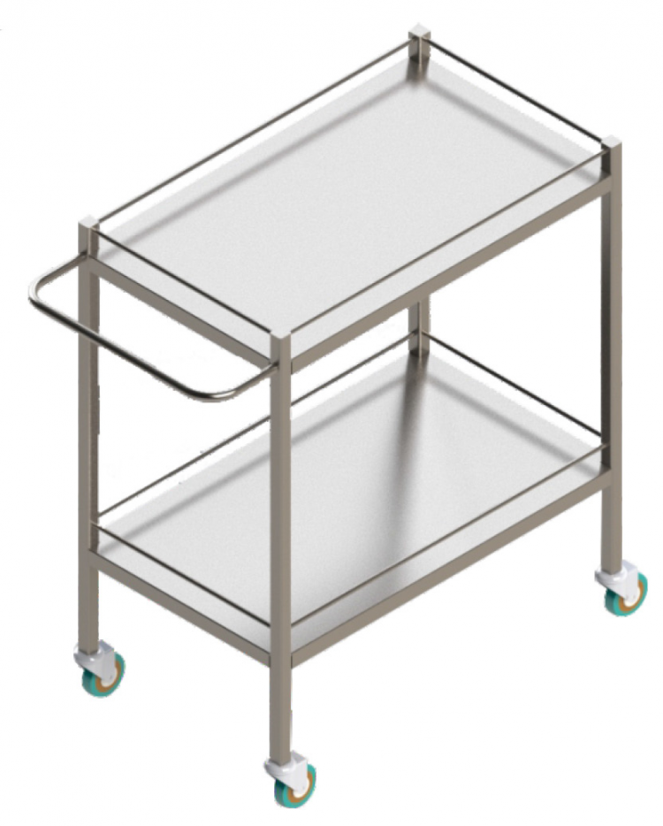 instrument-trolley-type-3-troli-instrument-medis
