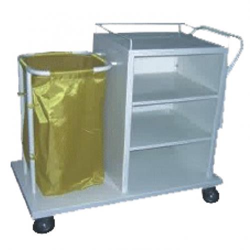 linen-trolley-troli-baju-laundry-pasien-rumah-sakit