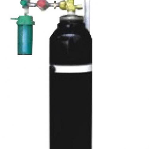 oksigen-trolley-type-1-troli-tabung-oksigen