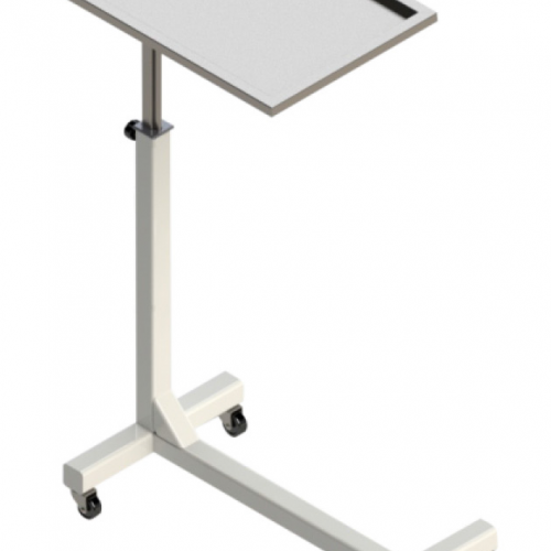 overbed-table-pc-meja-makan-pasien