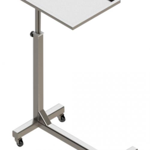 overbed-table-ss-meja-makan-pasien