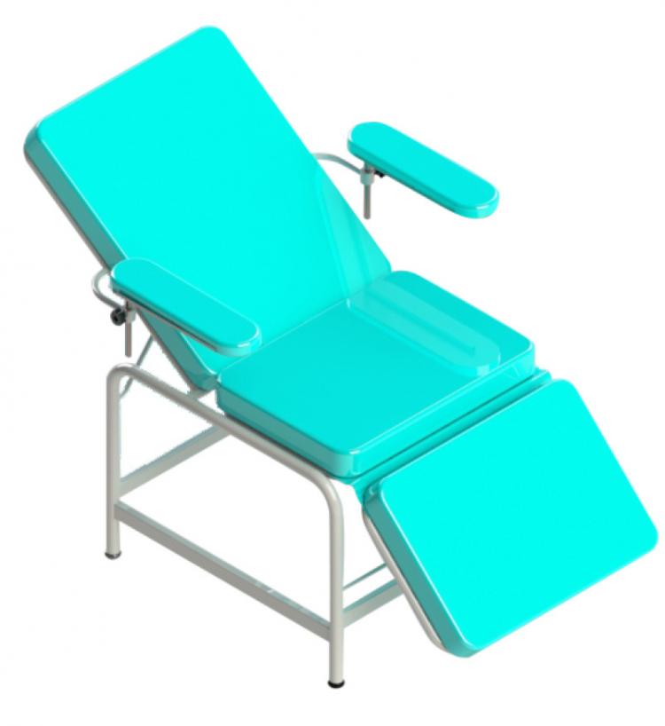 phlebotomy-chair-kursi-donor-darah