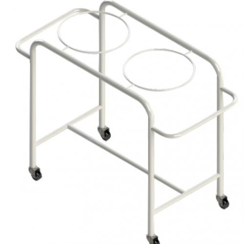 standard-waskom-double-pc-type-1-standard-waskom