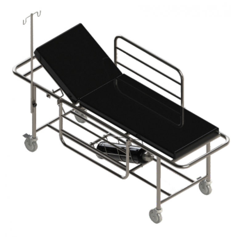 stretcher-type-2-brakar-tandu-ambulance
