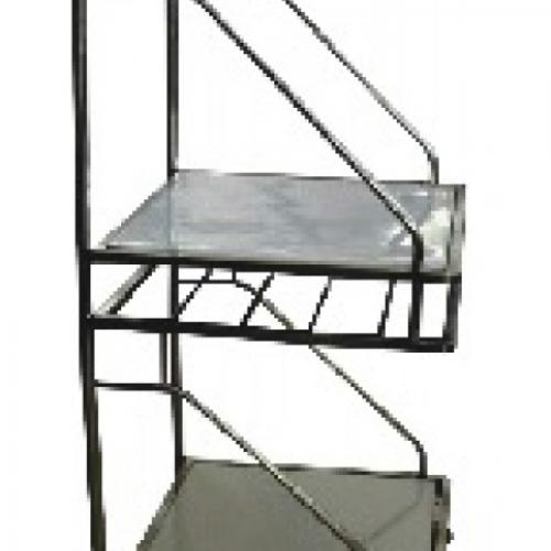 television-shelves-tempat-tv-rumah-sakit