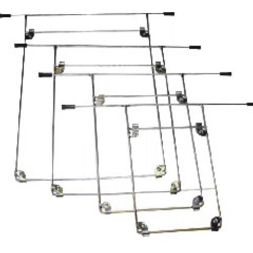 x-ray-alat-gantung-x-ray-rontgen