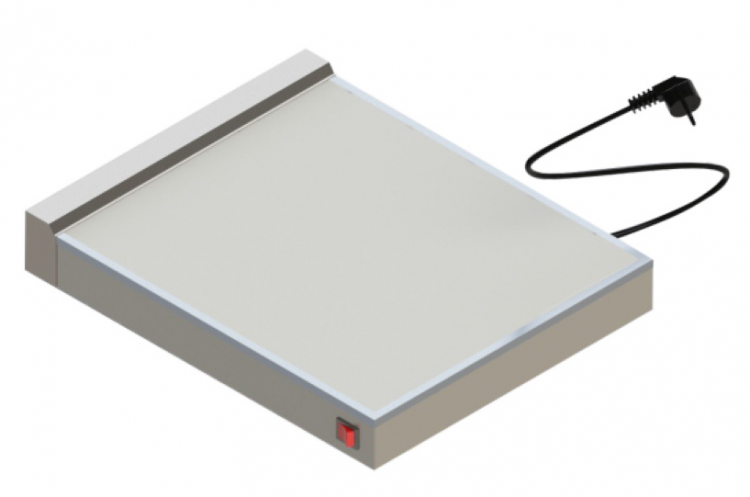 x-ray-viewer-single-alat-baca-film-rontgen