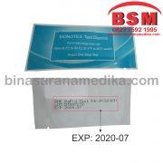 Amphetamine-Strip-Mono-Tes-Narkoba-Amphetamine
