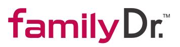 jual-family-dr