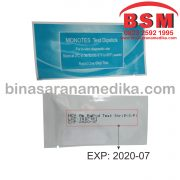 hcv-strip-mono-tes-hepatitis-c