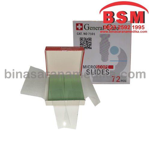 microscope-slide-general-care-7101-obyek-glass