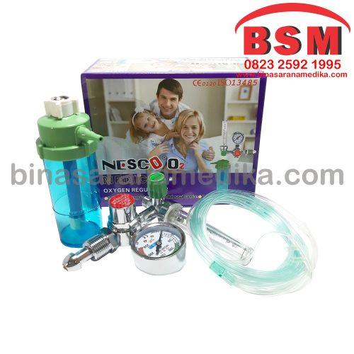 regulator-oksigen-nesco