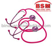 stethoscope-stetoskop-general-care-full-colour-economic-ekonomis
