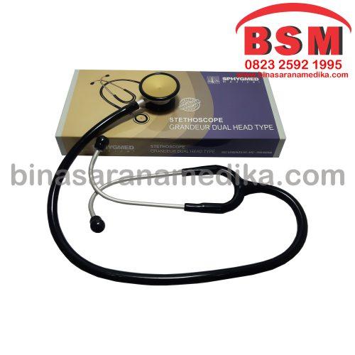 stethoscope-stetoskop-grandeur